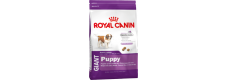 Royal Canin 2 x Giant Puppy 15kg (30kg)