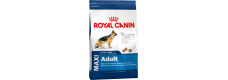 Royal Canin 2 x Maxi Adult 15kg (30kg)