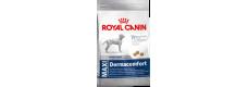 Royal Canin 2 x Maxi Dermacomfort 12kg (24kg)