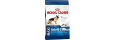 Royal Canin 2 x Maxi Adult 5+ 15kg (30kg)