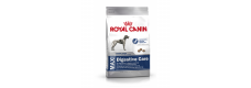 Royal Canin 2 x Maxi Digestive Care 15kg (30kg)