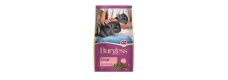 Burgess Excel Chinchilla 2kg