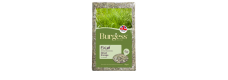 Burgess Excel Feeding Hay, Dried Fresh Grass 1kg