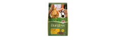 Burgess Excel Adult Rabbit Nuggets - Oregano 2kg