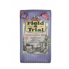 Skinners Field and Trial Maintenance Plus VAT FREE 15kg