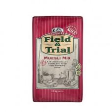 Skinners Field and Trial Muesli Mix 15kg