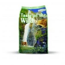 Taste of the Wild Rocky Mountain Cat 7kg