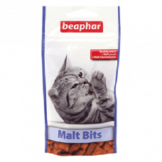 Beaphar Malt Bits 35g