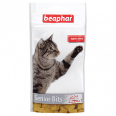 Beaphar Senior Bits Joint Support 35g