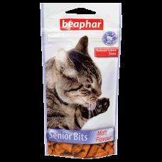 Beaphar Senior Bits Malt Flavour 35g