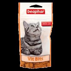 Beaphar Vit Bits 35g