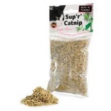 Ruff N Tumble Natural Sup R Catnip 50g
