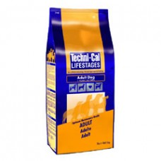 Techni-Cal Lifestages Adult DOG Chicken 15kg