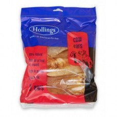Hollings Cows Ears 10 Pack Carry Bag