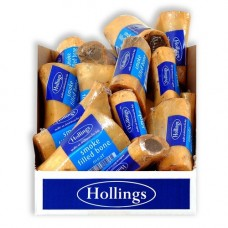 Hollings Filled Smoked Bones, Single