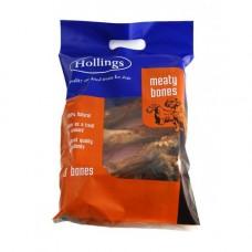 Hollings Meaty Bones 5 Pack