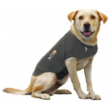 Petlife Thundershirt Extra Large for Dog Anxiety