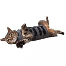 Petlife Thundershirt Large for Cat Anxiety