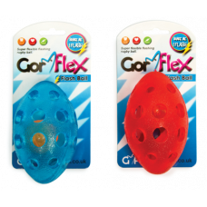Gor Flex Flash Ball 13.5cm