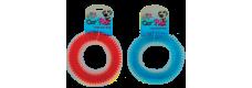 Gor Flex Spike Ring 12cm