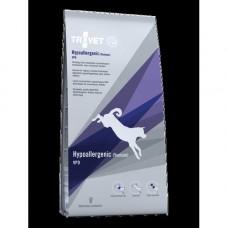 Trovet Venison Hypoallergenic (VPD) Canine Diet 10kg