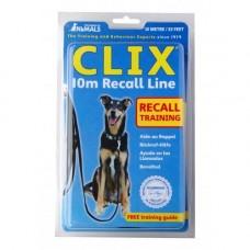 Clix 10 Metre Long Line