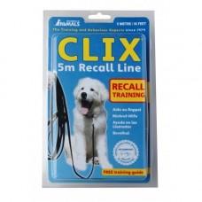 Clix 5 Metre Long Line