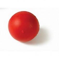 Classic Rubber Ball Small
