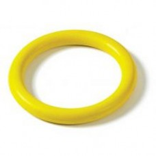 Classic Rubber Ring Large