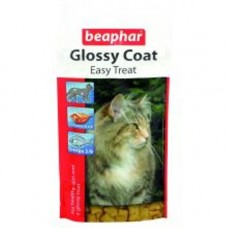 Beaphar Glossy Coat Easy Treats 35g
