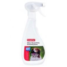 Beaphar Odour Neutralising Spray 500ml