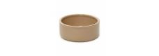 Mason Cash Unlettered Dog Bowl 15cm
