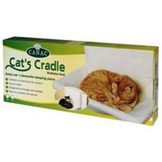 Canac Cats Cradle Bed - Standard Radiator