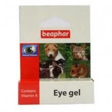 Beaphar Eye Gel 5ml