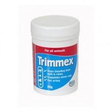 Hatchwells Trimmex Stopbleed 30g