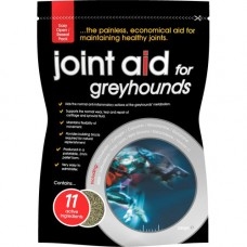 GWF Nutrition Joint Aid For Greyhounds 500g