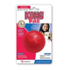 Kong Ball - Small