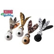 Kong Floppy Ears Wubba - Large