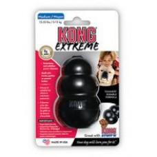 Kong Extreme Original - Large 108mm