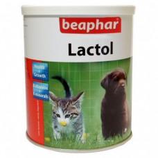 Beaphar Lactol Puppy & Kitten Milk Powder 250g