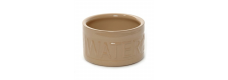 Mason Cash Lettered High Water Bowl 15cm