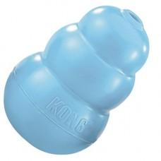Kong Puppy Original - Medium 83mm, Blue