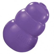 Kong Senior Original - Small 73mm
