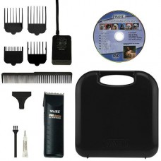 Wahl Pro Series Professional Cordless Pet Clippers
