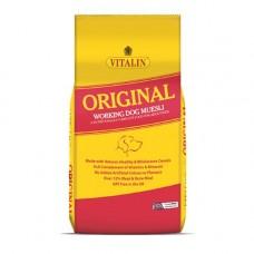 Vitalin Original 15kg VAT FREE