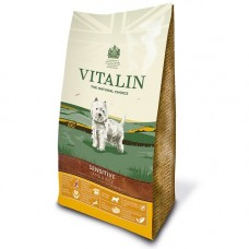 Vitalin Sensitive 12kg x2 (24kg)