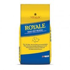 Vitalin Royale 15kg x2 (30kg)