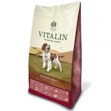 Vitalin Senior - Lite 12kg