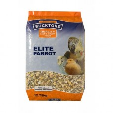 Bucktons Parrot Elite 1.5kg