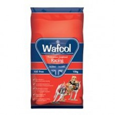 Wafcol High Performance Racing 15kg VAT FREE